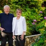 Retirement Homes Victoria