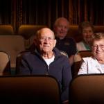 In Home Seniors Care Victoria