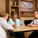 Elderly care Victoria