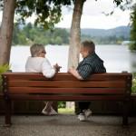 Retirement Homes Nanaimo