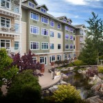 Senior Homes Kamloops