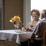 Assisted Living Kamloops