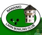 Nanaimo Lawn Bowling Club