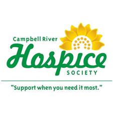 CR_hospice