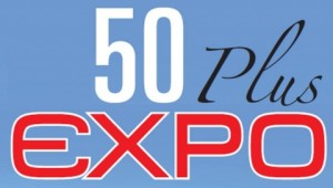 Berwick Title Sponsors the Nanaimo 50+ Expo in Partnership with the Nanaimo Daily News - Berwick Retirement