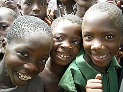 n&p - zambia-2007